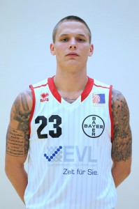 Marc Sonnen