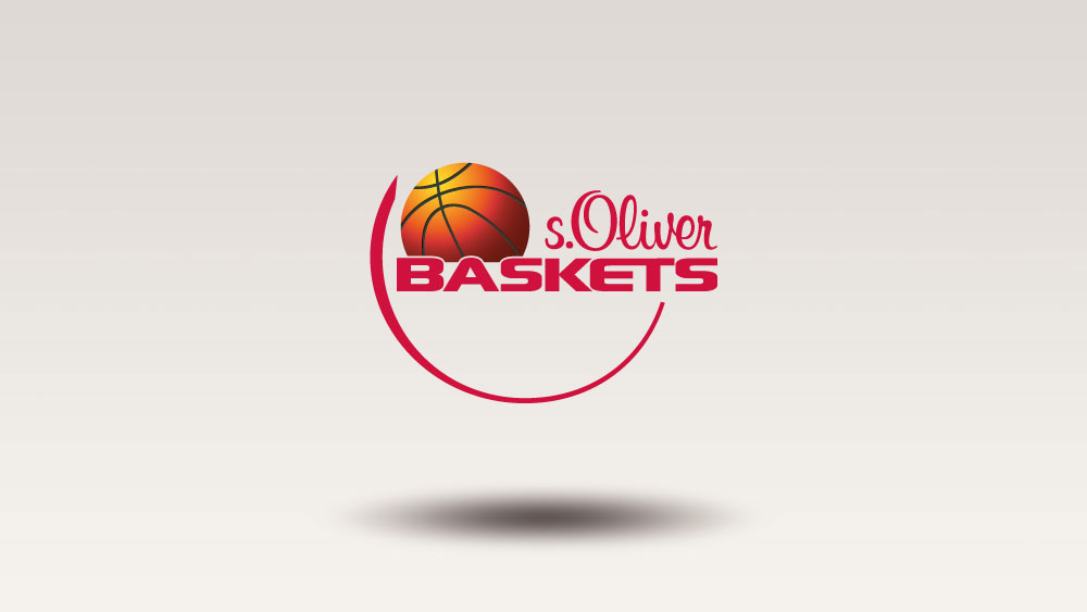 Barmer 2 Basketball Bundesliga Knauf Bleibt Bis 2017 Hauptsponsor