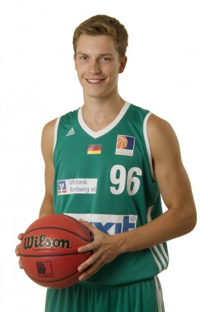 Nr-96 Andy Obst 13/14