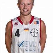 Kai Behrmann