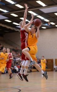 Max_Mayer_U18-Halbfinale