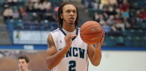Keith-Rendleman-UNCW