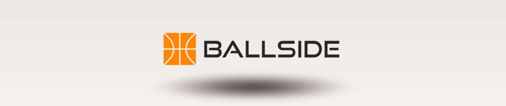 Ballside
