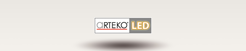 ARTEKO LED Lighting GmbH