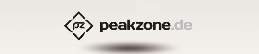 peakzone.de