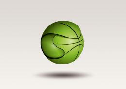 BARMER 2  Basketball Bundesliga | Liga der Spielklassen ProA und ProB