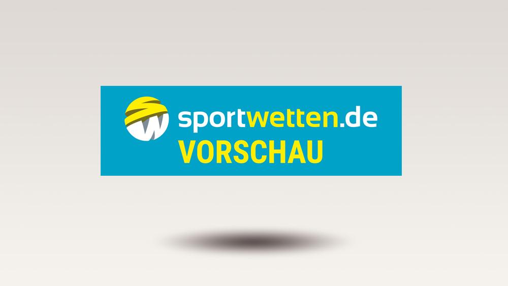 Barmer 2 Basketball Bundesliga Proa Vorschau Spieltag 22